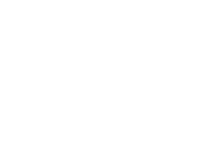 Spokane, WA Web Design and Development Puyallup Tribe Salish Cancer Center