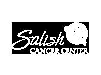 Spokane, WA Web Design and Development Puyallup Tribe Salish Cancer Center