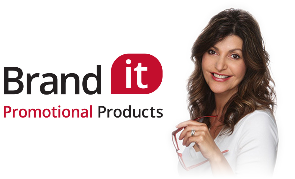 Brand It Promotional