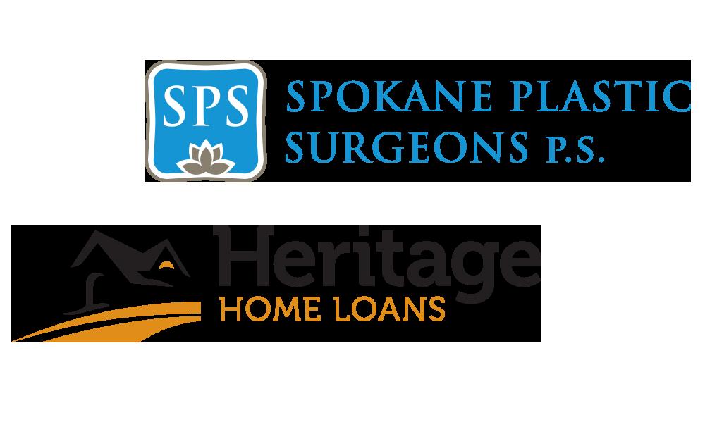 Logo Design and Branding Spokane, WA