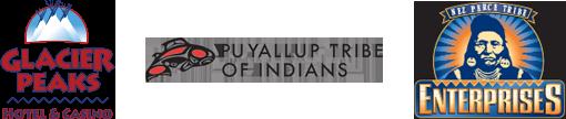 Tribal Gaming Marketing Spokane, WA