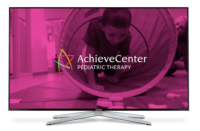 Achieve Center