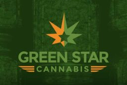 Green Star Cannabis