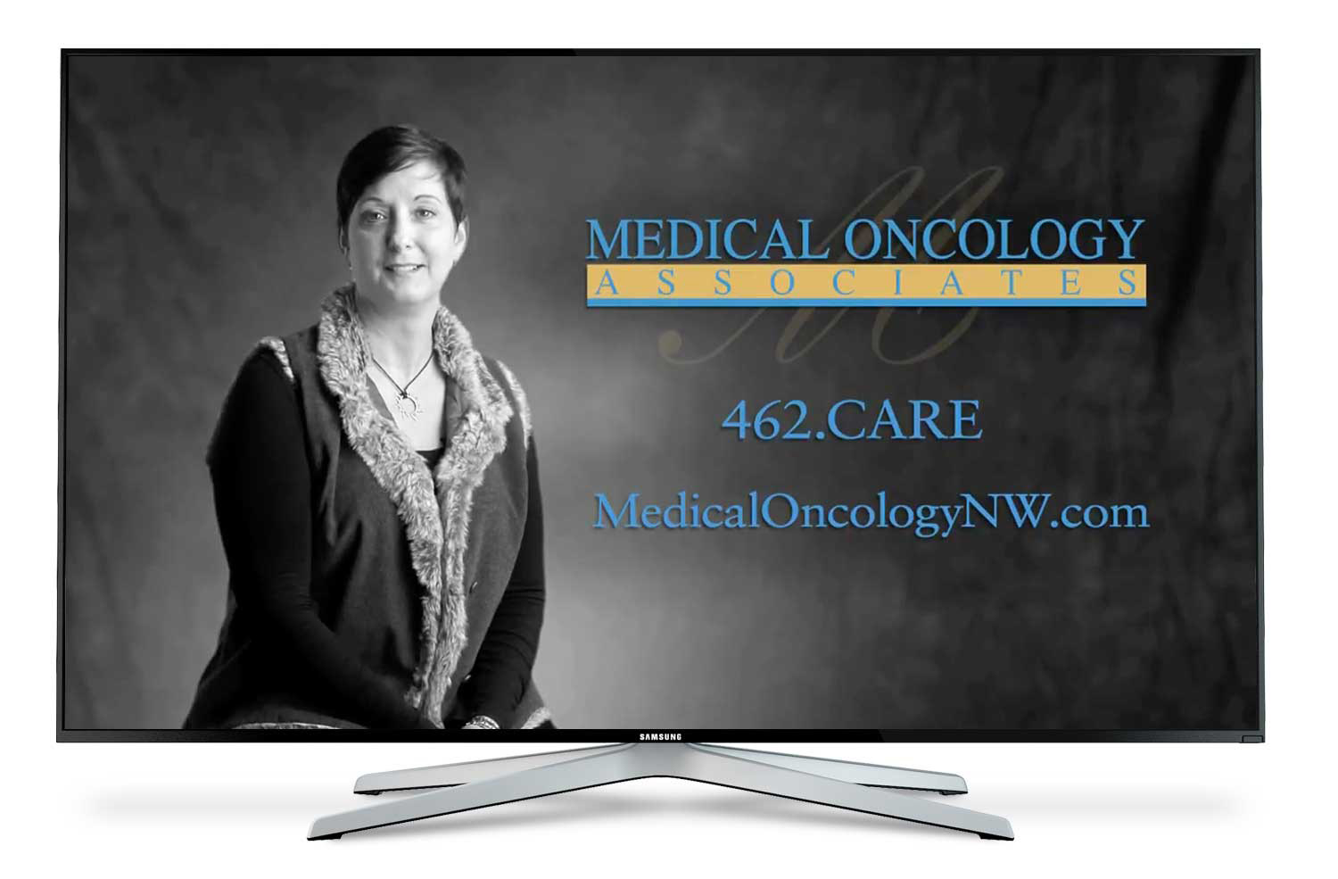 Medical Oncology Associates