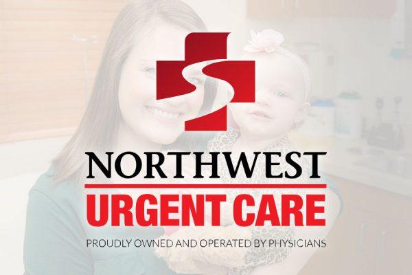 Northwest Urgent Care