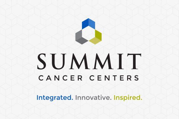 Summit Cancer Centers