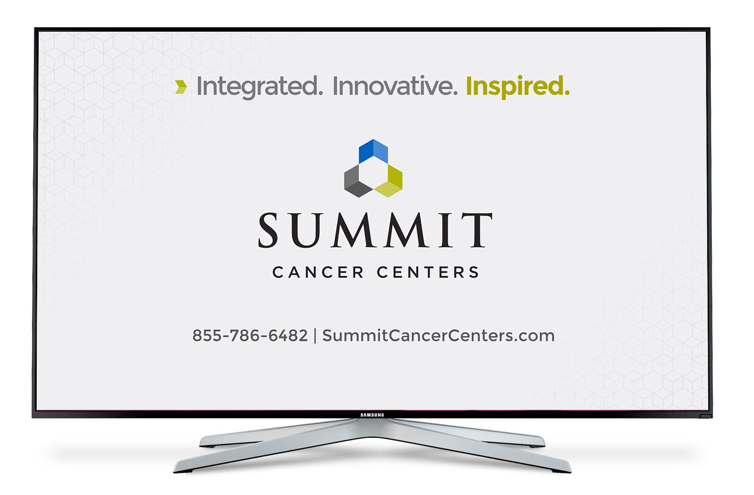 Summit Cancer Centers