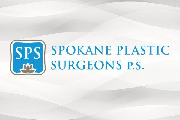 Spokane Plastic Surgeons