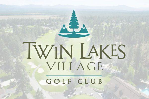 Twin Lakes Village Golf Club